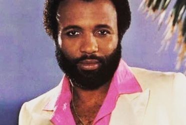 Andrae Crouch and Living Sound, 1970's South Africa